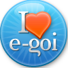 E-goi Email Marketing Gratuito