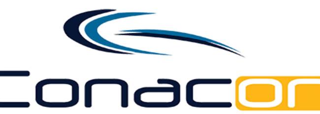 Congresso online de Coaching oferece livro gratuito – CONACON