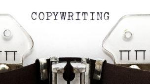 Escritores, Copywriters e você -profissionais que vendem