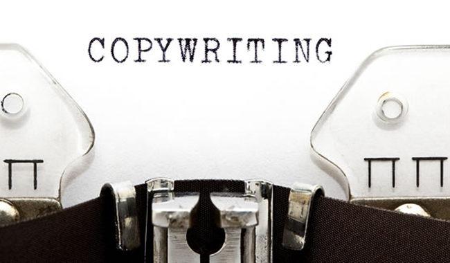 Escritores, Copywriters e você –profissionais que vendem