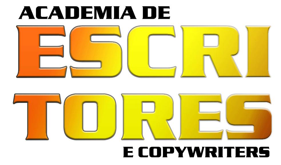 Academia de Escritores e Copywriters - Rogerio Lubk